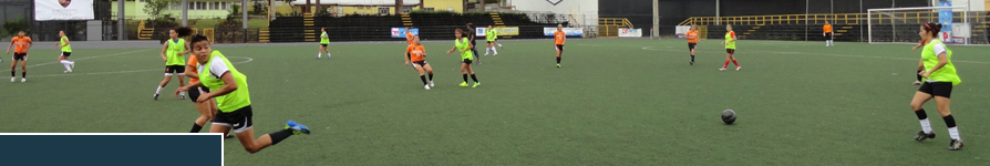 Training Soccer Tour In Costa Rica